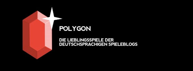 polygon_black_old