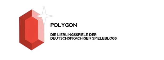 polygon_white_old