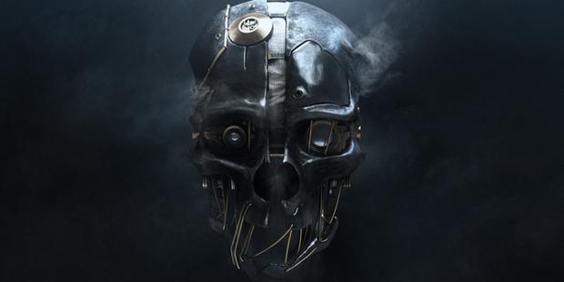 dishonored_titel