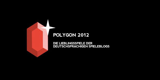 header-polygon2012