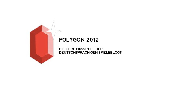 header-polygon2012-weiss