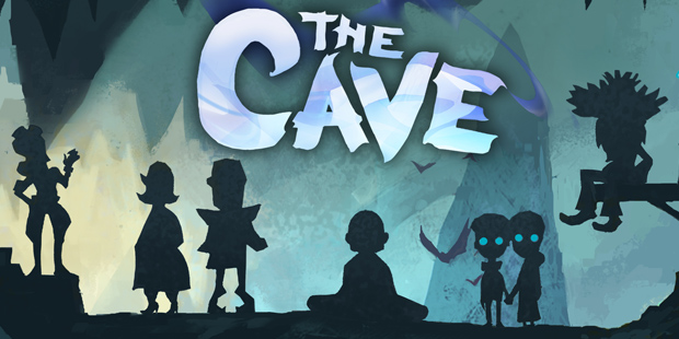 cave_header