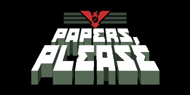 papersplease1