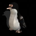 Spore Pinguin