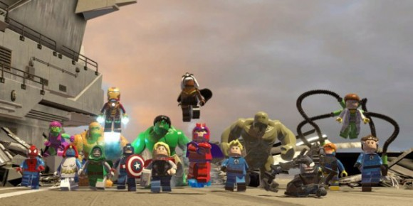 LEGO-Marvel-Header2
