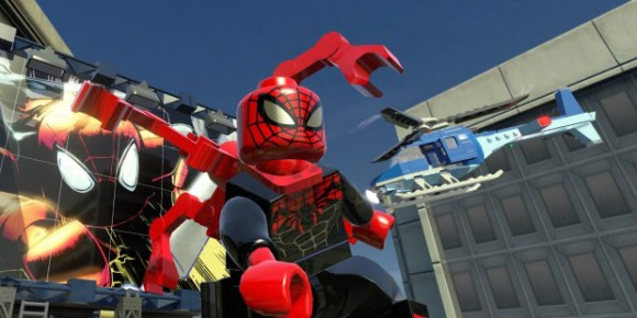 LEGO-Marvel-Header4