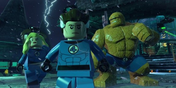 LEGO-Marvel-Header6