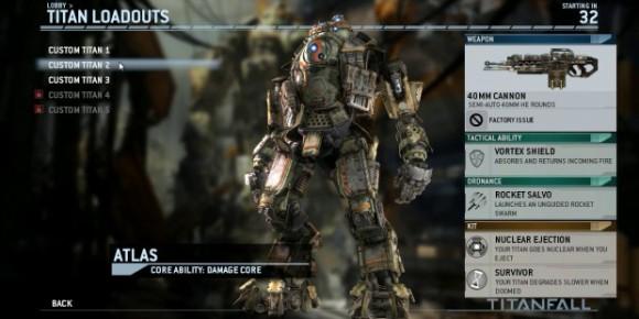 Titanfall-Header3