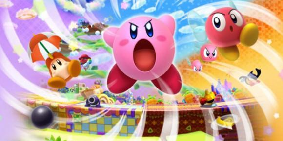Akbük-Kirby-Header
