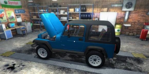 KFZ-Werkstatt-Simulator2