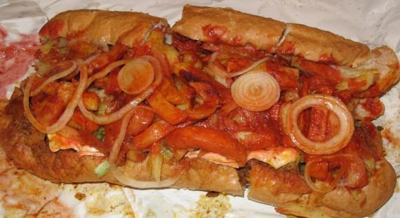 diablo3-fastfood2