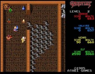Gauntlet-Arcade1