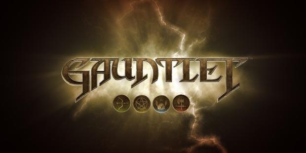 Gauntlet2014-Header1