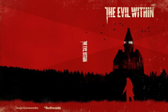 TheEvilWithin1-gamezone