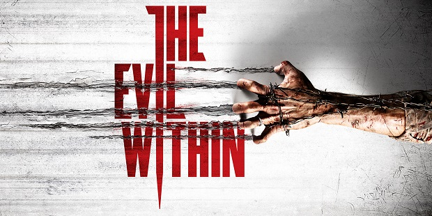 the-evil-within-beitragsbild