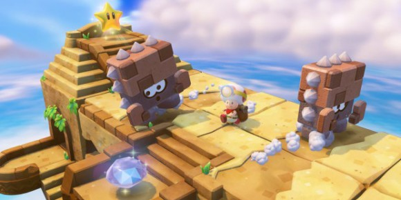 Captain-Toad-Screen1