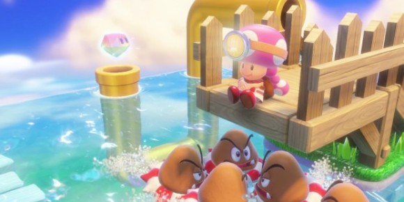 Captain-Toad-Screen2