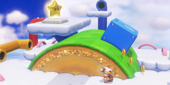 Captain-Toad-Screen3