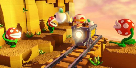 Captain-Toad-Screen4