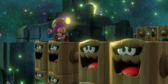 Captain-Toad-Screen7