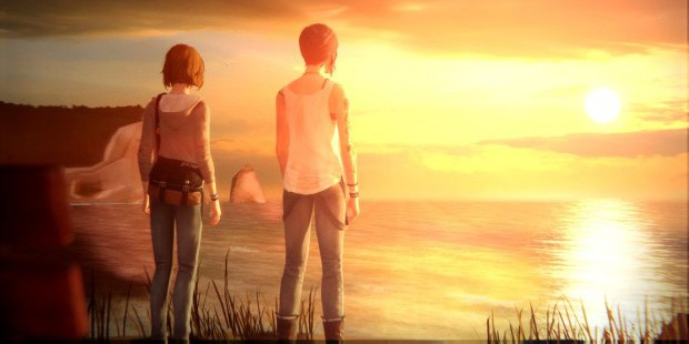 LifeIsStrange-Episode1-Header