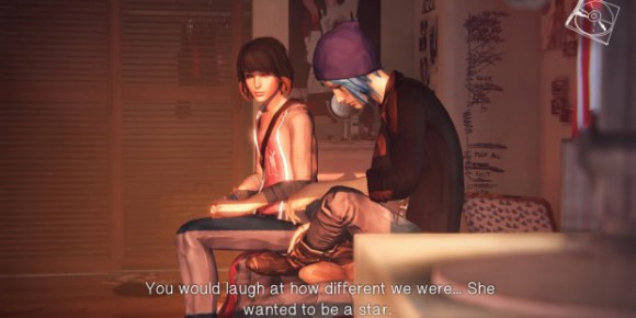 LifeIsStrange-Episode1-Screen1