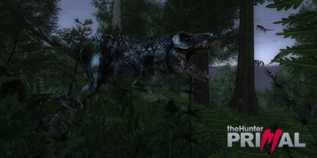theHunter-Primal-Header