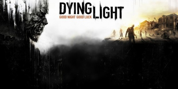 DyingLight-Header