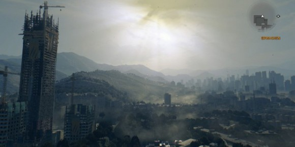 DyingLight-Screen1