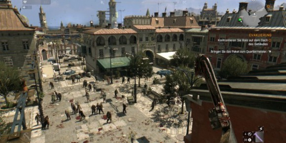 DyingLight-Screen3