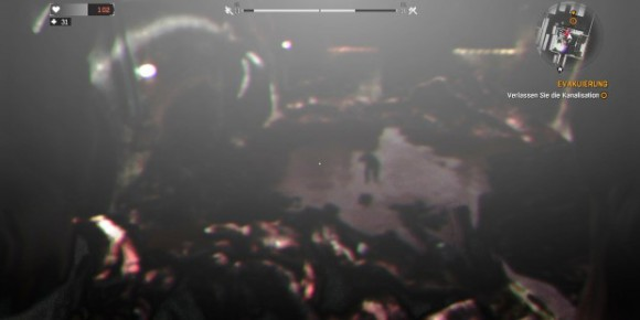 DyingLight-Screen4