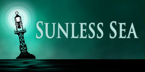 Sunless Sea Header