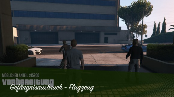 Grand Theft Auto V_20150314133714