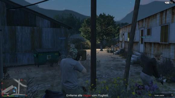 Grand Theft Auto V_20150314134211