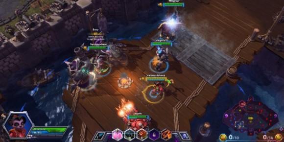 Heroes-Screen3
