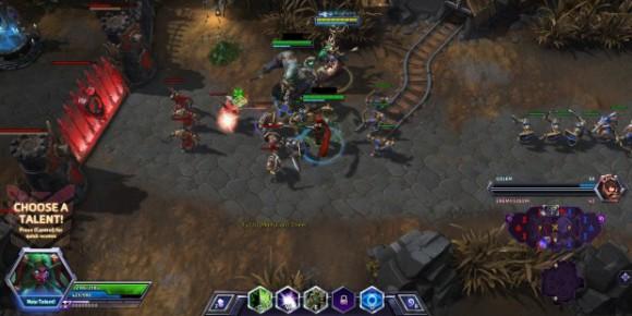 Heroes-Screen5