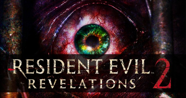 resident evil online spielen