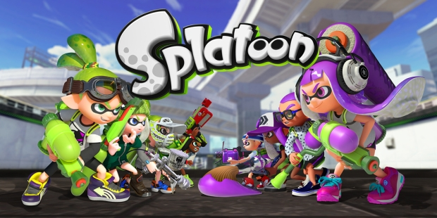 Splatoon-Header