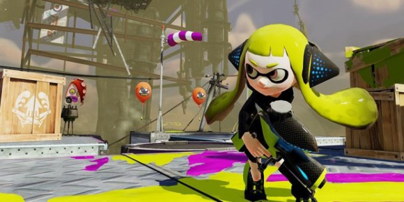 Splatoon-Screen1