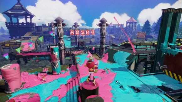 Splatoon-Screen7