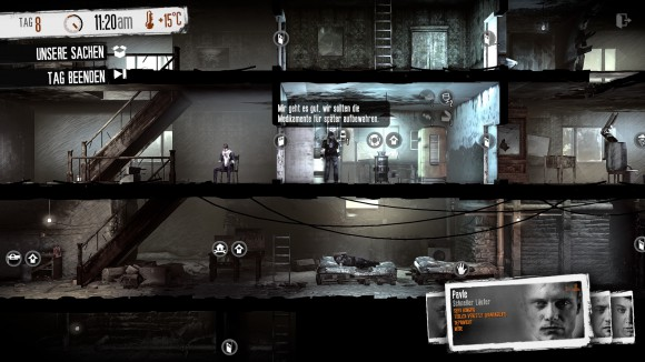 this war of mine (2)