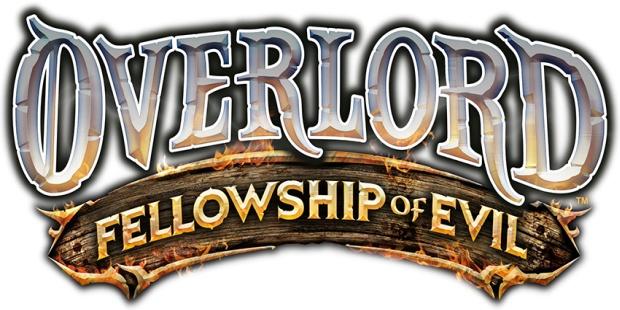 Overlord-FOE-Header