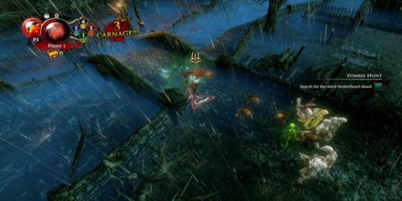 Overlord-FOE-Screen2