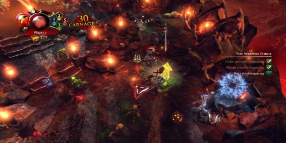 Overlord-FOE-Screen3