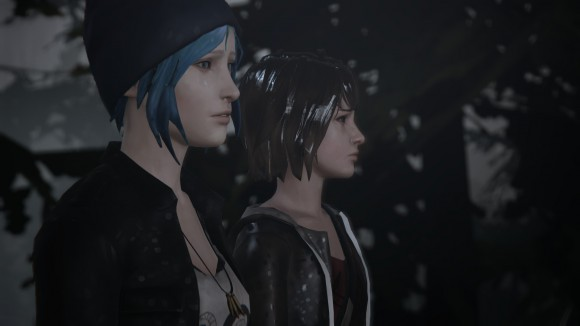 life is strange polarized (39)