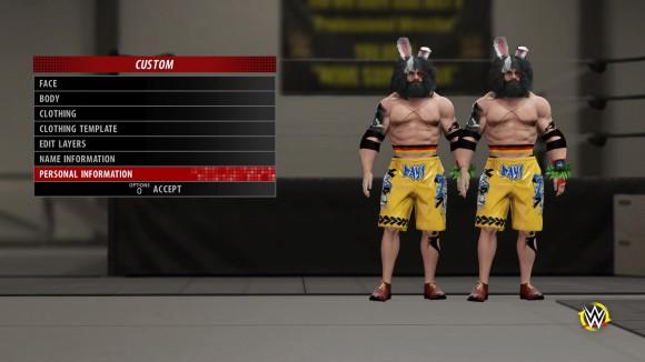 WWE 2K16_20151117203516