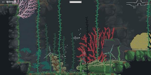 AquaticAdventure2Poly