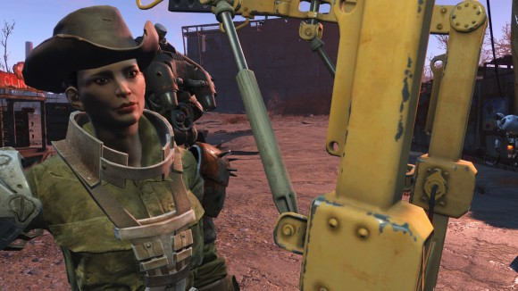 Fallout 4_20160216154223