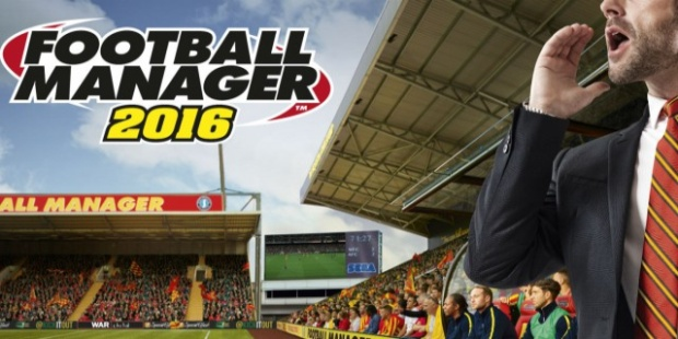 Football_Manager_2016_Header
