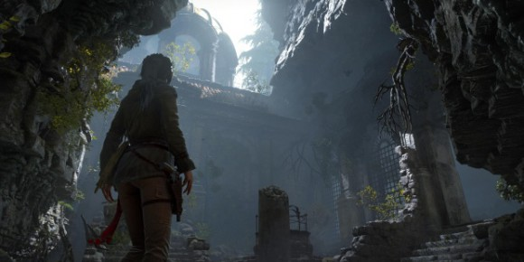 RotTR-Screen2